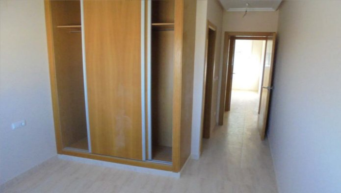Bank Repossession. New 2 Bedroom Apartments and Townhouses in Orihuela Costa, From €70,700