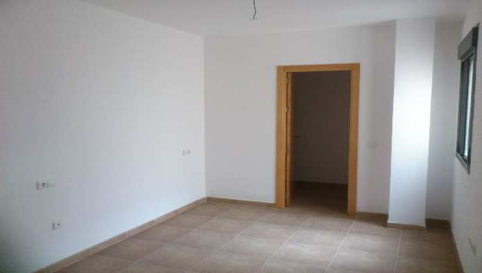 Bank Repossession New 1 & 2 Bedroom Apartments in El Ejido, Almeria, From €37,000