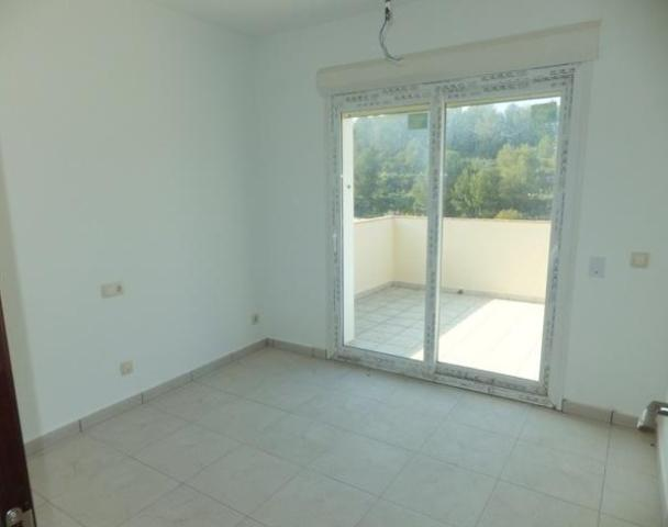 Bank Repossession. 3 Bedroom 2 Bathroom Townhouse in Calpe, Alicante, €144,300