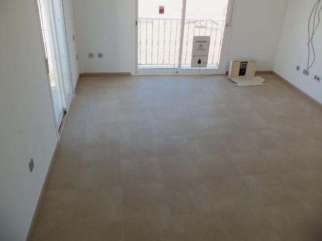 Bank Repossession, New 2 Bedroom Apartments in Sucina, Murcia, From €31,500