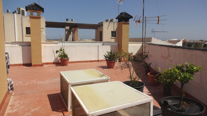 Furnished 4 Bedroom Detached Villa with Private Pool in Dolores, Alicante, €240,000