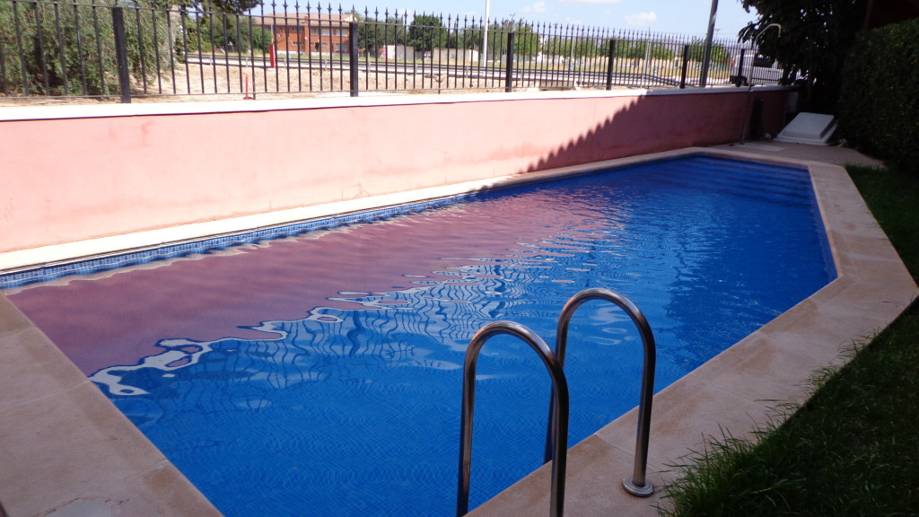 Bank Repossession. 2 Bedroom Apartment in Orihuela, Alicante, Spain, €33,700