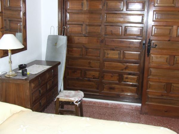 1 Bedroom Apartment with Sea Views in Roquetas de Mar, Almeria, Spain, €68,000