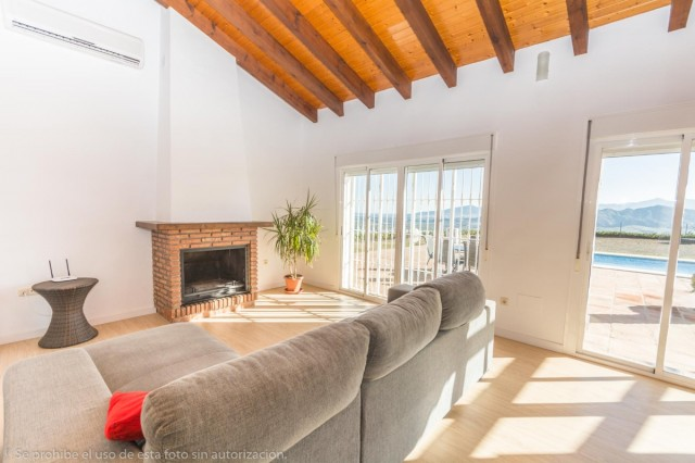 3 Bedroom Finca for sale in Estación de Cártama, Cártama, Málaga, Spain, €266,000