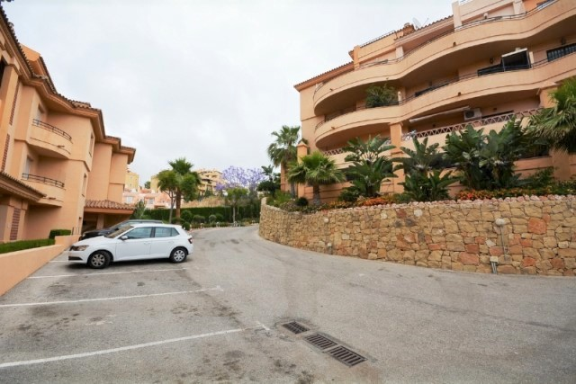 2 Bedroom Apartment for sale in Riviera del Sol, Mijas, Málaga, Spain, €159,500