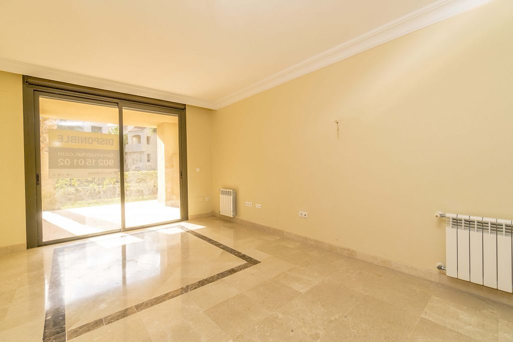 New 2 Bedroom Apartments in San Javier, Murcia, From €117,000