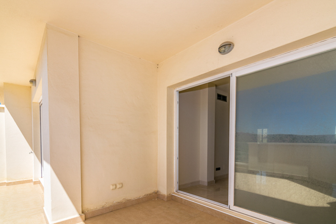 New 2 Bedroom Apartments in Mijas, Malaga, Spain, From €172,000