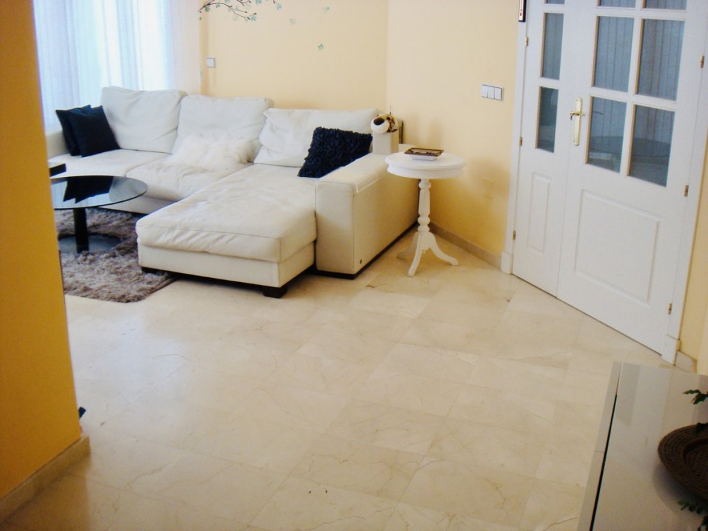 Lovely 3 Bedrooms Mini Villa With Sea Views In Riviera Del Sol, Malaga, Spain,  €269,000
